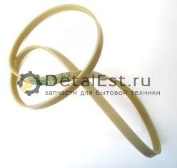 Ремень для стиральных машин ELECTROLUX,AEG,ZANUSSI 1199 J5 1462477009