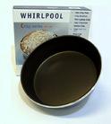 Тарелка для выпечки Whirlpool 480131000081