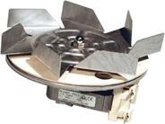 Двигатель вентилятора 30W духовки к плитам.(CU2828 )