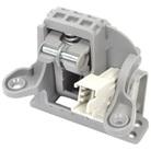 Блокировка дверцы для посудомоечных машин ARISTON, INDESIT 285843
