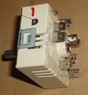 Регулятор мощности 230V конфорки для плиты Вирпул 481227328265