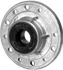 Опора барабана для стиральных машин CANDY 80051647
