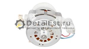 Насос циркуляционный 45W для посудомоечных машин  ARISTON, INDESIT 083478