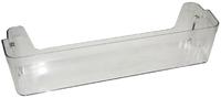 Полка(БАЛКОН) двери для холодильников SAMSUNG,LG DA63-03033B