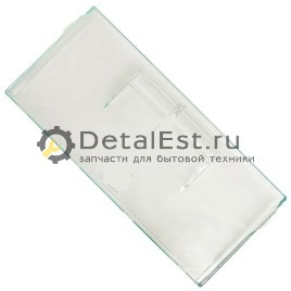Панель для холодильников ELECTROLUX, 2426336067