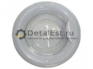 Люк загрузочный для стиральных машин ARISTON, INDESIT 273460