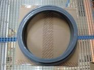 Уплотнитель (Манжета) люка для стиральных машин Samsung DC64-02750A