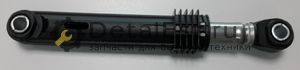 Амортизатор бака SUSPA  80N, для стиральных машин SAMSUNG DC66-00421A