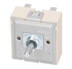 Переключатель конфорок к электрическим плитам Hansa (8002339)