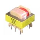 Трансформатор SLV-1933EN для свч микроволновых печей Samsung DE26-00034A