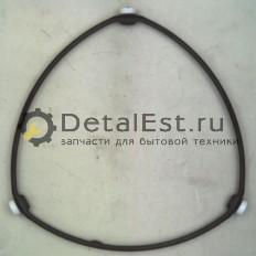 Кольцо вращения тарелки для микроволновых печей SAMSUNG DE94-02266C