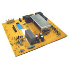 Электронный модуль управления для холодильников CANDY 41005721