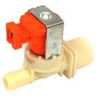 094227.Клапан заливной 1Wх180 для посудомоечных машин ARISTON