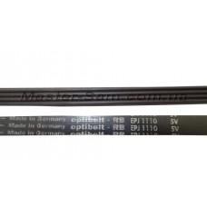 Ремень 1110 J4 для стиральных машин INDESIT,ARISTON C00053714
