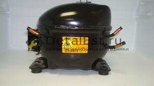 Компрессор для холодильника HMK12AA