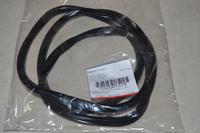 Уплотнитель резиновый для плит INDESIT 081579
