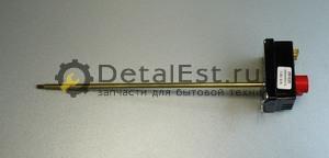 Термостат трехфазный   для водонагревателя 691025