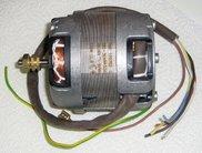 Двигатель для вытяжек AEG 50253562008