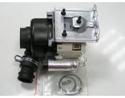 Циркуляционный насос помпа для посудомоечной машины Whirpool,Bauknecht 481236158428
