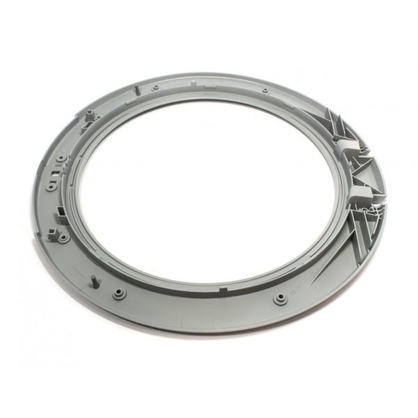 Обрамление люка для стиральной машины BOSCH,SIEMENS 432074