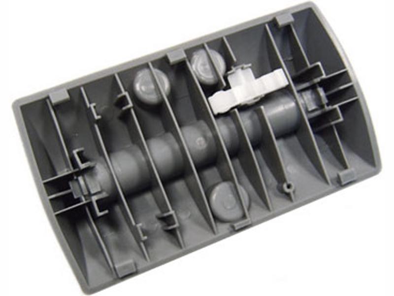 Лопасть барабана для стиральных машин BOSCH,SIEMENS 643142