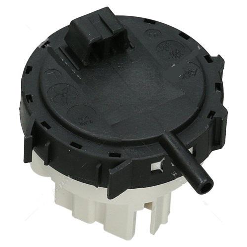 Датчик давления для посудомоечных машин ARISTON, INDESIT.(143370)
