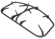 Решетка для газовой плиты HANSA.(8041161)