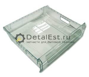 Ящик морозильной камеры для холодильников ELECTROLUX,2087806010