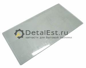 Полка для холодильников Electrolux, Aeg, Zanussi 50287286004