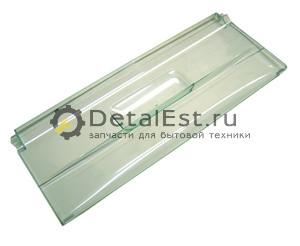 Панель  для холодильников ELECTROLUX 50290268007