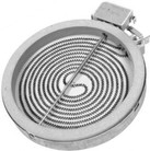 Конфорка для стеклокерамической плиты WHIRLPOOL 481231018887