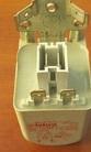 Конденсатор-сетевой фильтр для стиральных машин BOSCH, SIEMENS 623842
