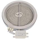 Конфорка 1200w для стеклокерамической плиты BEKO.162926006