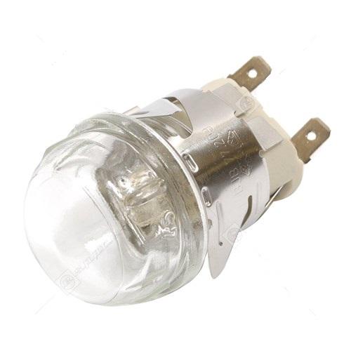 Светильник в духовку с лампой ELECTROLUX.(3879113912)