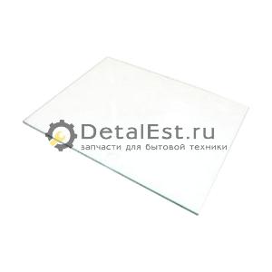 Стеклянная полка для холодильников Electrolux,Aeg,Zanussi 2426294282