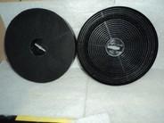 Фильтр D-170mm для кухонных вытяжек  GORENJE G240745