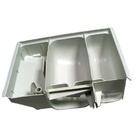 Дозатор(ЁМКОСТЬ) к стиральным машинкам INDESIT, ARISTON 097732