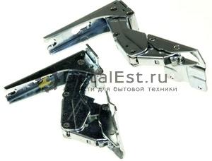 Петля люка для стиральных машин BOSCH,SIEMENS  492680