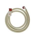 Шланг 1,5м с механической системой аквастоп для ПММ/СМ FWH302WH