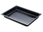 Противень духовки для плиты Gorenje.(242135)