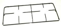 Решетка для газовой плиты ELECTROLUX,ZANUSSI, AEG 3428117026