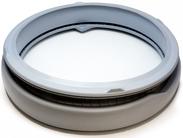 Уплотнительная резина люка для стиральных машин.GSK004GO