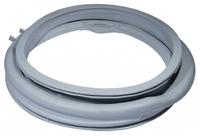 Универсальная манжета люка для стиральных машин GSK009ID
