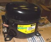 Универсальный компрессор 153w для холодильника GVM57AT
