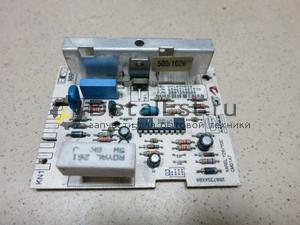 Электронный модуль для стиральной машины BEKO, BLOMBERG 2807350700