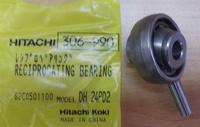 Муфта качения подшипника DH24PC2 Hitachi hi306990