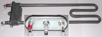 Тэн универсальный 2200W для стиральных машин HTR023CY