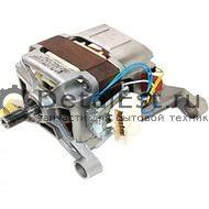 Двигатель стиральной машины СМА (D=16,5 L=41,5) ARDO  651015825