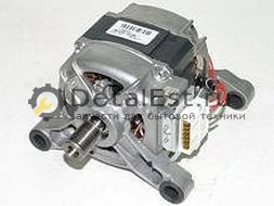 Двигатель стиральной машины ARISTON, INDESIT 112739