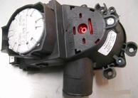 1882640601.Заливной клапан для посудомоечных машин BEKO